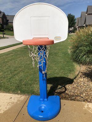 Kids Hoop - Free for Sale in Rogers, AR