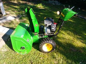 Johndeer for Sale in Leominster, MA