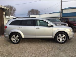 2009 Dodge Journey for Sale in Pittsburgh, PA