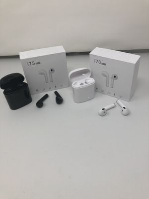 Wireless Earbuds for Sale in Richmond, KY