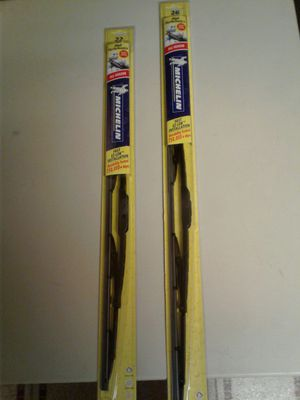 Brand New Windshield Wipers for Sale in Clovis, CA
