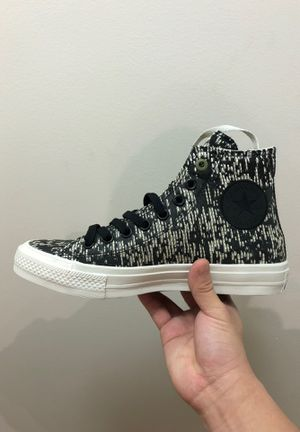 Converse CTAS waterproof sz 7 for Sale in Portland, OR