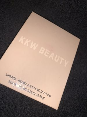 KKW Makeup for Sale in Dallas, TX