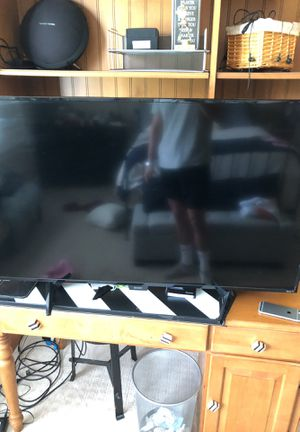 SHARP 40 inch HD 1080P TV for Sale in McLean, VA