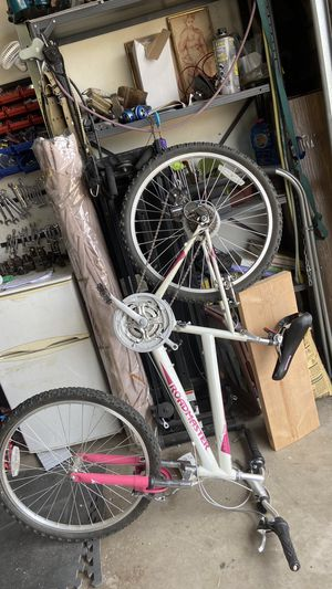 Road master female bike. for Sale in Glendale, AZ
