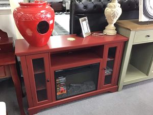 TV STAND for Sale in Groveport, OH