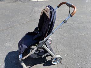 Mamas and Papas Armadillo Flip XT for Sale in Fairfax, VA