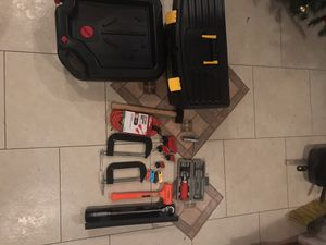 Brand new tools for Sale in Philadelphia, PA
