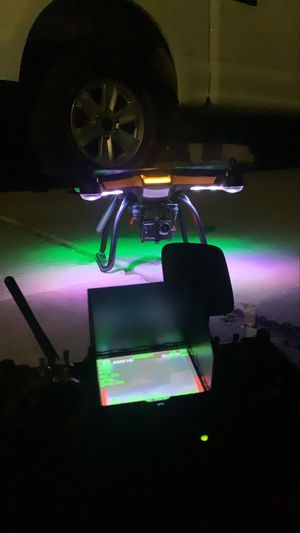 Hubsan X4 Pro edition for Sale in Las Vegas, NV