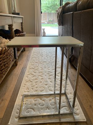 C table end table from Wayfair for Sale in Danville, CA