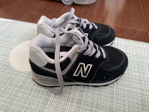 New Balance toddler size 7 for Sale in Davie, FL