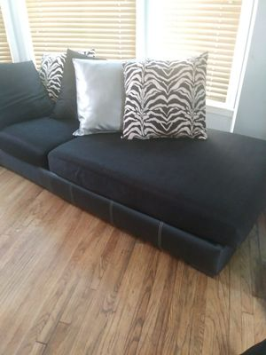Sectional for Sale in Detroit, MI