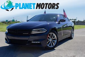 2015 Dodge Charger for Sale in West Palm Beach, FL
