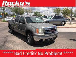 2008 GMC Sierra 1500 for Sale in Mesa, AZ