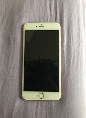 IPhone 6 Plus for Sale in Baltimore, MD