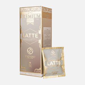 Black coffee , latte coffee for Sale in Bartow, FL