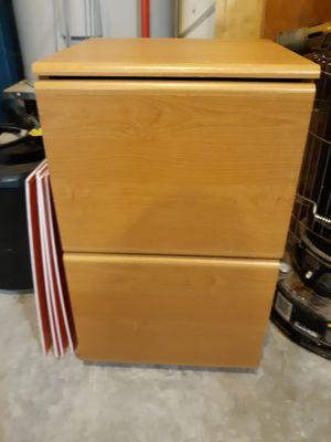 File cabinet for Sale in Chesapeake, VA