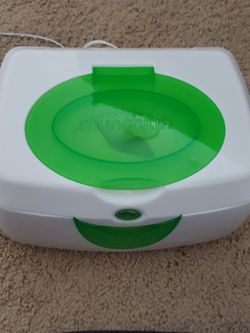 Wipes Warmer for Sale in Peoria,  IL