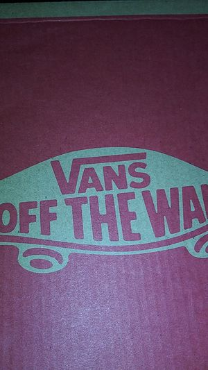 Vans for Sale in Washington, DC