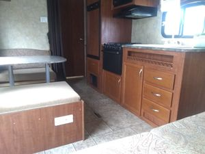 2010 Jayco 26BH for Sale in Fort Myers, FL