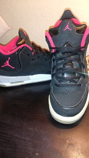 Jordans ! for Sale in Las Vegas, NV