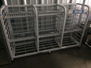 Display rack for Sale in Hampstead, NH