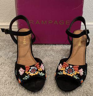 *New* Rampage Heels for Sale in Cedar Park, TX