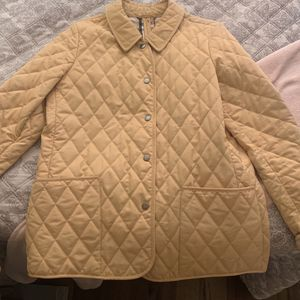 Burberry London for Sale in Long Beach, CA