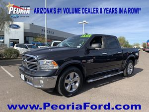 2016 Ram 1500 for Sale in Peoria, AZ
