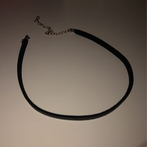 Black Choker for Sale in Wilsonville, OR