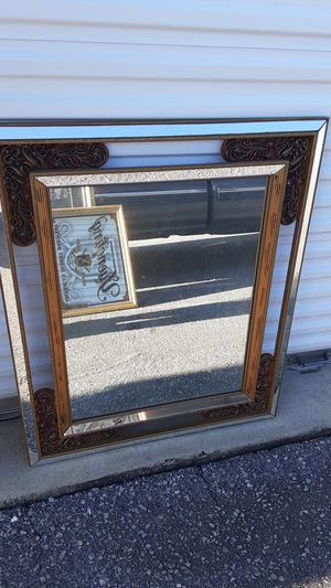 Glass Mirror for Sale in West Columbia, SC