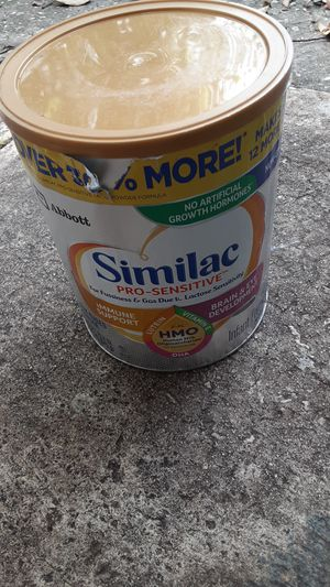 similac for Sale in Orlando, FL