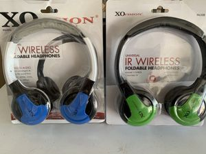 Brand new Universal Wireless Headphones for Sale in Fresno, CA