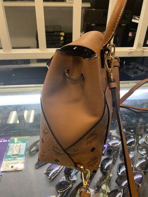 Mcm bag for Sale in Miami Shores, FL