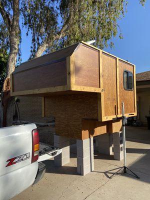 Camper for Sale in Goodyear, AZ