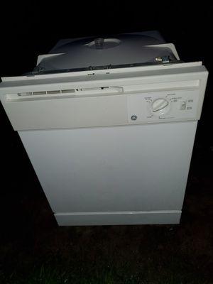 Dishwasher Ge for Sale in San Antonio, TX