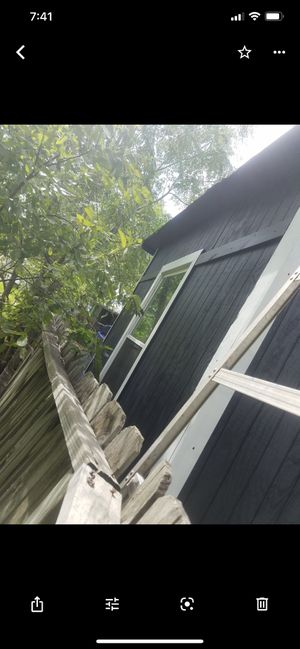 Room/shed for Sale in San Antonio, TX