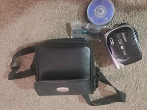Samsung Digital Camera for Sale in Canal Winchester, OH