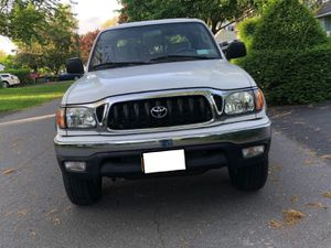 ☮Toyota Tacoma Clean Carfax!☮ for Sale in Jacksonville, FL