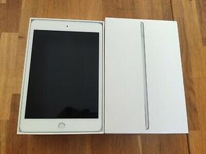 Apple iPad MINI 2, 32GB WiFi with Excellent Condition for Sale in Springfield, VA