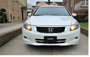 Super price. 2010 Honda Accord Fully loaded. fwd Wheels for Sale in Baton Rouge, LA