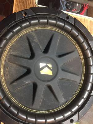Car audio for Sale in Chico, CA
