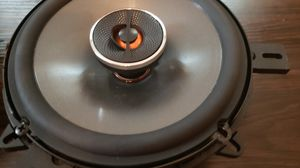 "JBL GX602 - 6-1/2"" Coaxial Car Audio Loudspeaker for Sale in Bridgewater, MA"