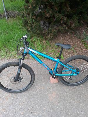 GT bike for Sale in El Cajon, CA