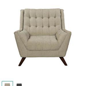 Dexter Chair for Sale in Rialto, CA