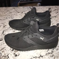 Puma Shoes Size 10 for Sale in Kennesaw,  GA