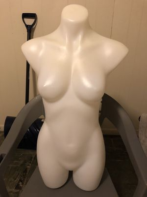 Mannequin for Sale in Harrisburg, PA