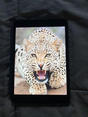 iPad mini 2 32GB for Sale in Toms River, NJ