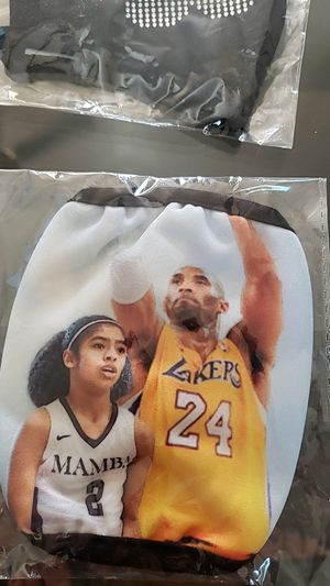 Facemask for Sale in Compton, CA