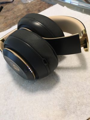 Beats 3 for Sale in Maplewood, MN